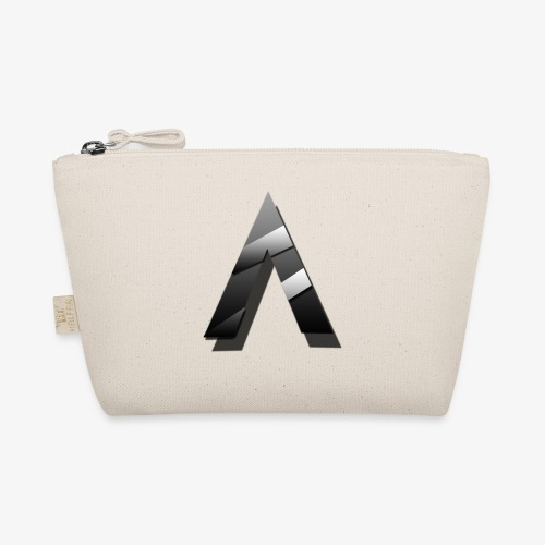 A for Arctic - Trousse