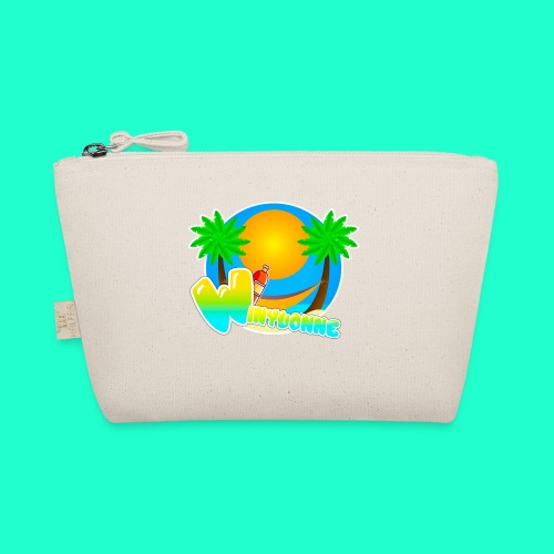 For The Summer - The Wee Pouch