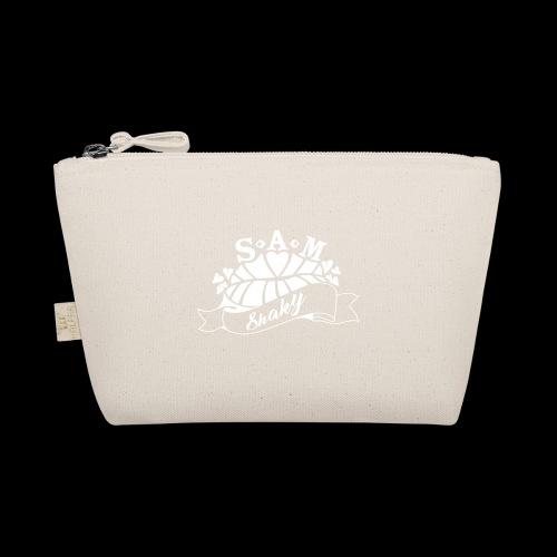 SamShaky - Pikkulaukku