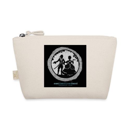 SHB - Näkymätön mies - Pikkulaukku
