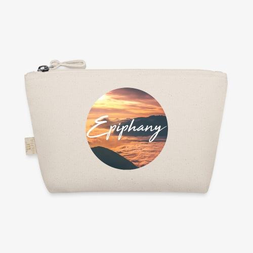 Epiphany - Liten väska