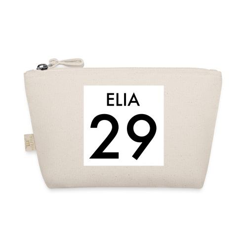 29 ELIA - Täschchen