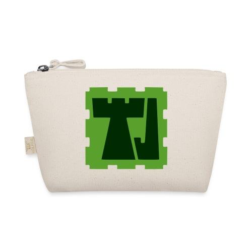 Tänään Jäljellä -logo - Pikkulaukku