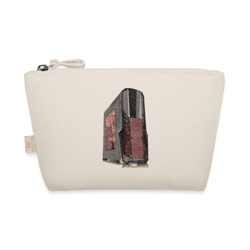 ULTIMATE GAMING PC DESIGN - The Wee Pouch