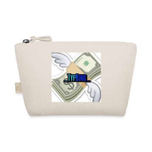 Money is strong - The Wee Pouch