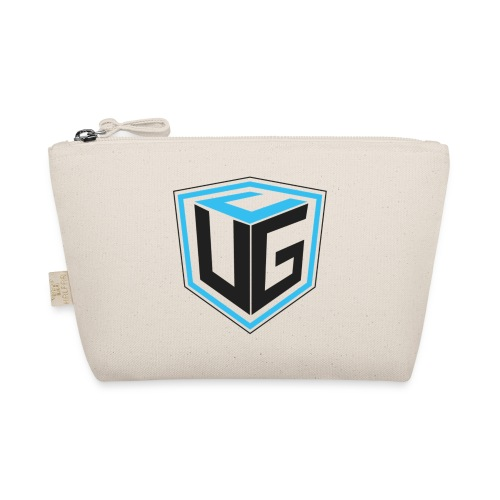 Ultimate Gaming Community Cube - Täschchen