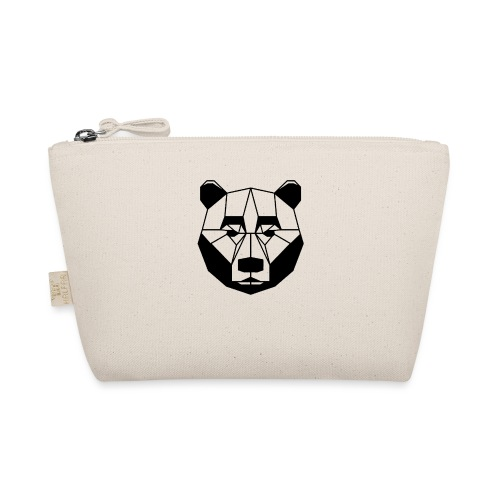 ours - Trousse