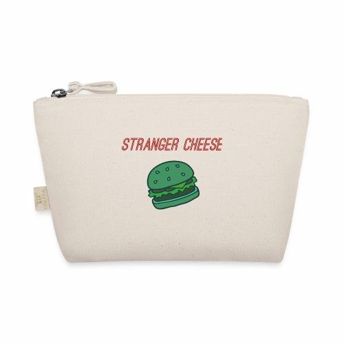 Stranger Cheese - Trousse