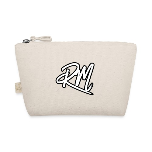 Merch Logo - The Wee Pouch