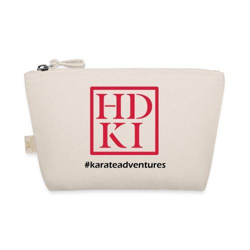HDKI karateadventures - The Wee Pouch