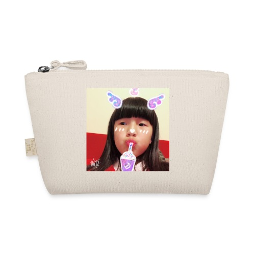 Musical.ly merch - The Wee Pouch