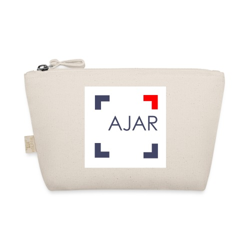 AJAR Logo - Trousse