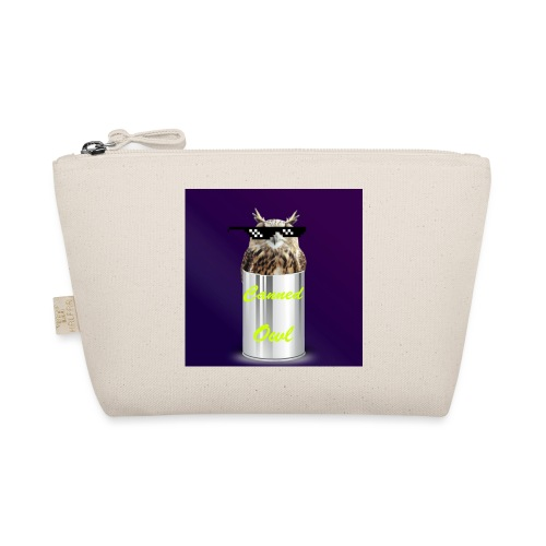 1b0a325c 3c98 48e7 89be 7f85ec824472 - The Wee Pouch