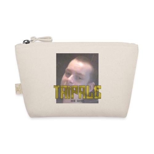 Taipale 2018 Edition - Pikkulaukku