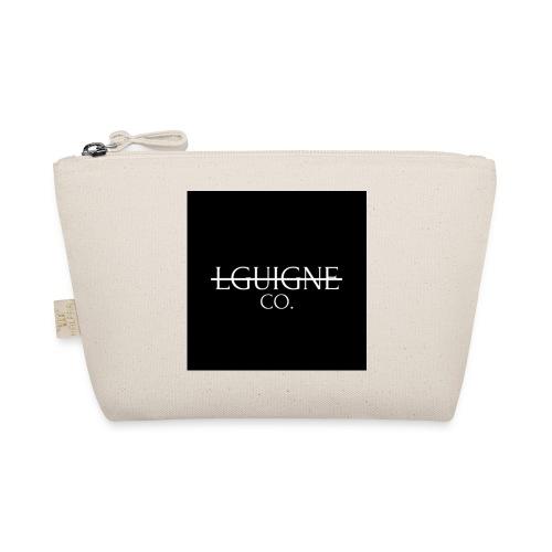 LGUIGNE - Trousse