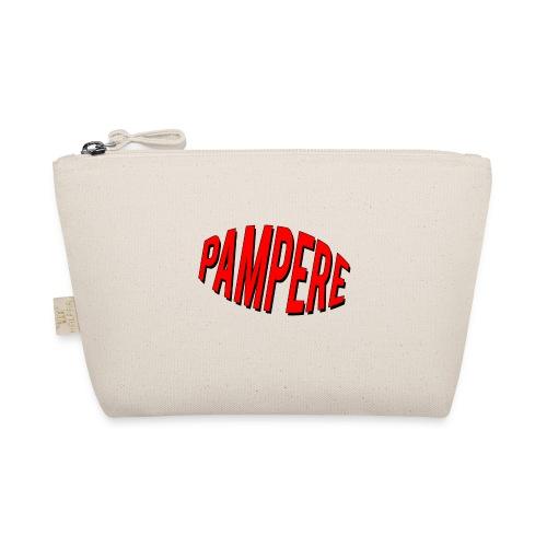 pampere - Kosmetyczka