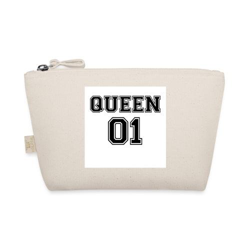Queen 01 - Trousse