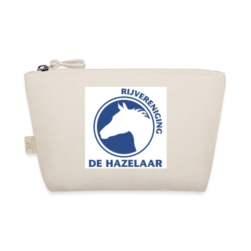 LgHazelaarPantoneReflexBl - Tasje