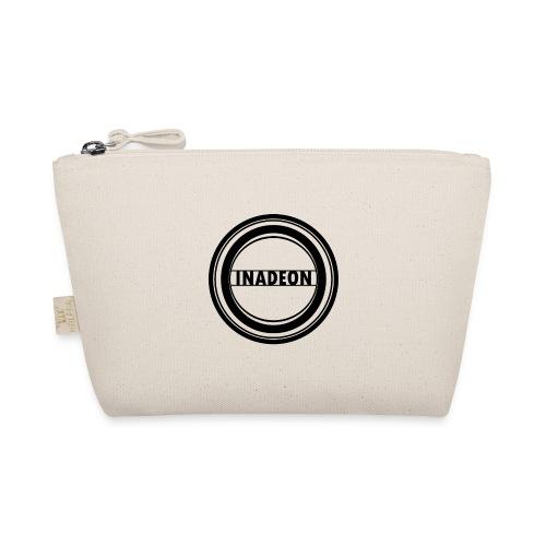 Logo inadeon - Trousse