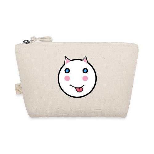 Alf Cat | Alf Da Cat - The Wee Pouch