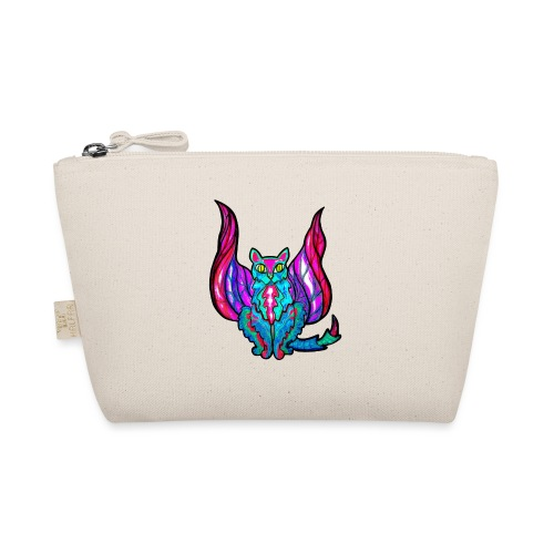 16920949-dt - The Wee Pouch