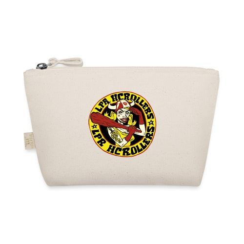 Lpr HCRollers - Pikkulaukku