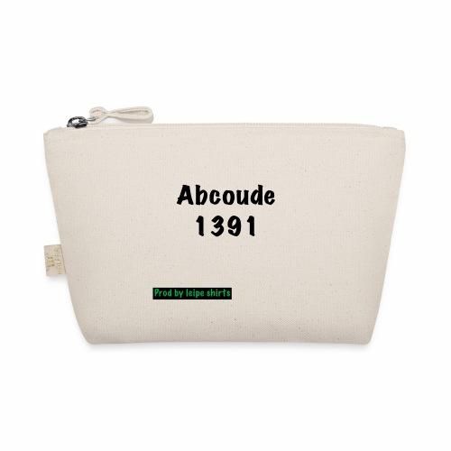 Abcoude post code merk - Tasje