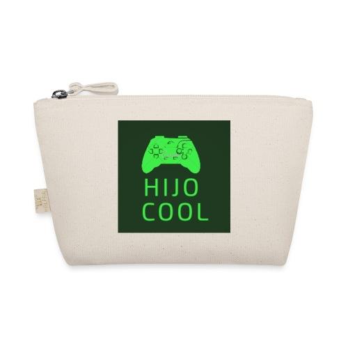 Hijo cool logo - Liten väska