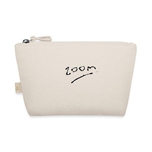 Zoom cap - The Wee Pouch
