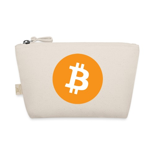 Bitcoin - The Wee Pouch
