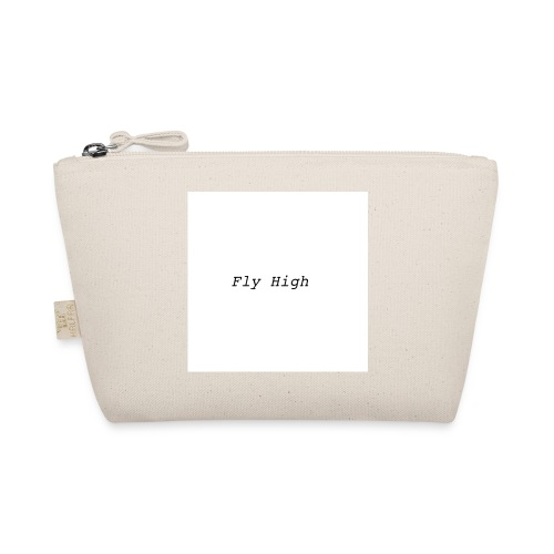 Fly High Design - The Wee Pouch