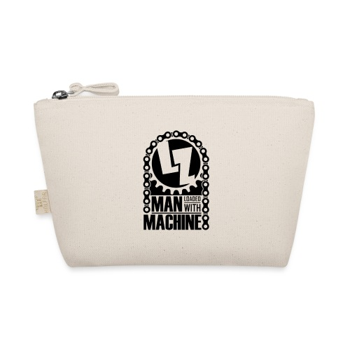 for all the bikers - The Wee Pouch