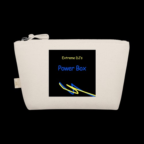 powerbox - Pikkulaukku