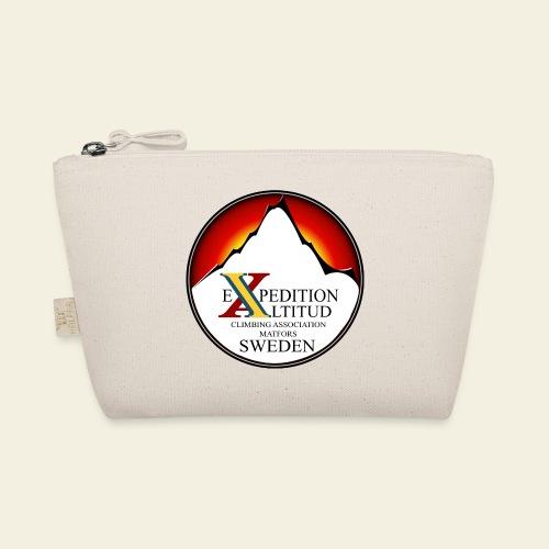 Expedition Altitud Stor - Liten väska