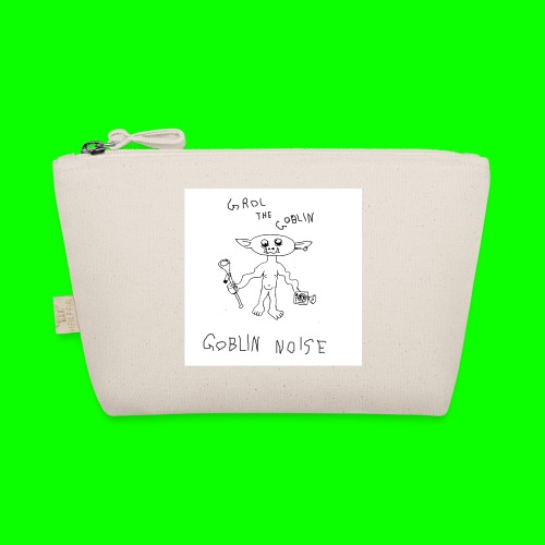 Goblin Noise - The Wee Pouch