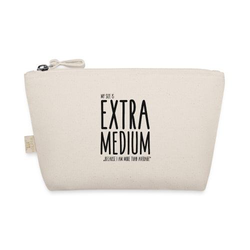 EXTRAmedium - Trousse