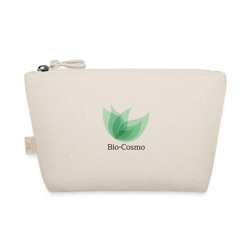Bio-Cosmo - Trousse