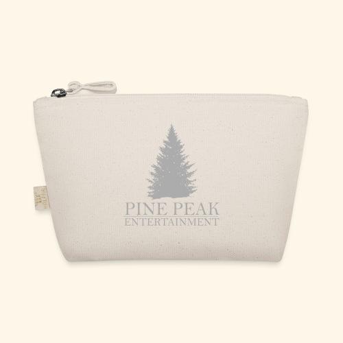 Pine Peak Entertainment Grey - Tasje