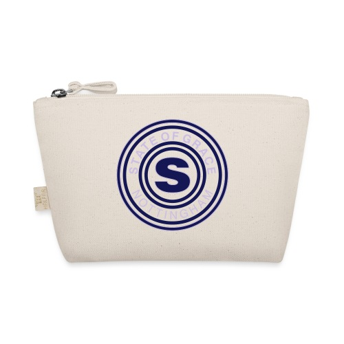 state of grace logo - The Wee Pouch