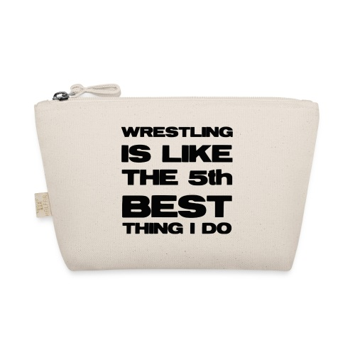 5thbest1 - The Wee Pouch
