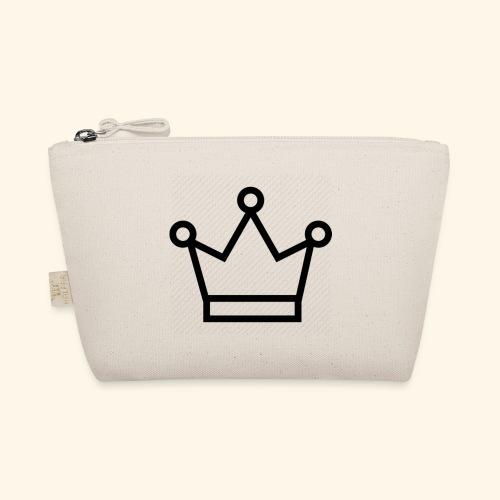 The Queen - Små stofpunge