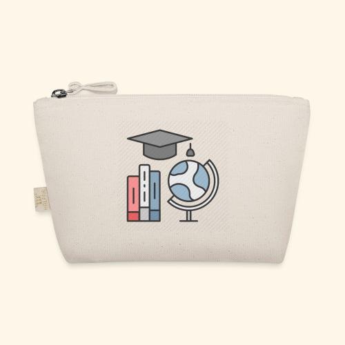 teacher knowledge learning University education pr - Små stofpunge