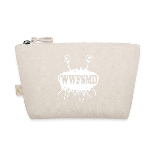WWFSMD - The Wee Pouch