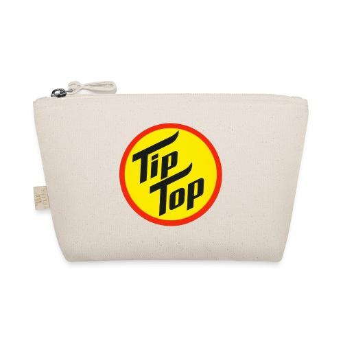 Tip Top Skiwachs - Täschchen