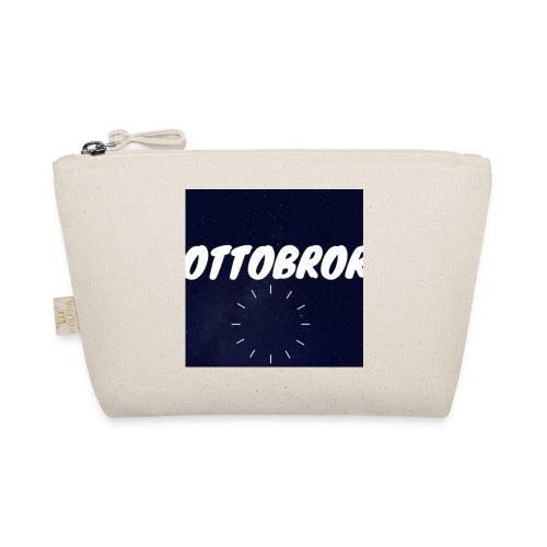 Ottobror - Liten väska
