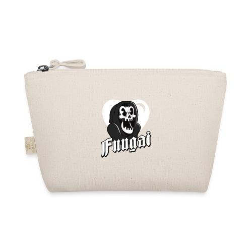 Fungai - Liten väska
