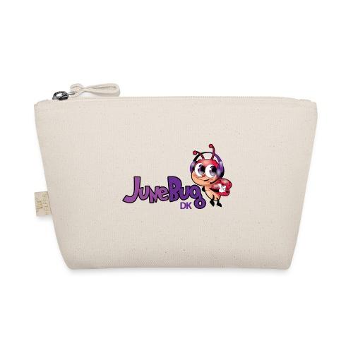 JuneBugDK - Små stofpunge