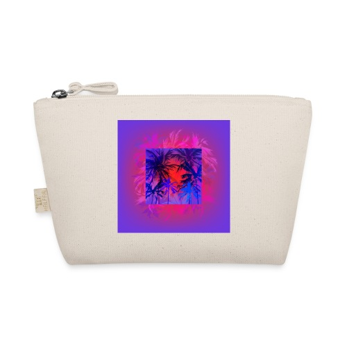 Tropical Summer Nights - The Wee Pouch