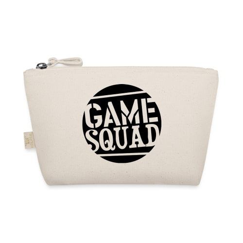 GameSquad - Tasje