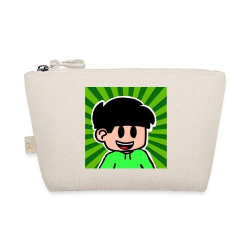 En Glad Linus - Liten väska